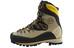 La Sportiva Nepal Trek EVO GTX Alpine Boots Unisex natural